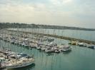 Bretagne 2007